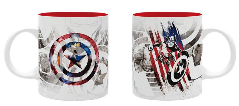 marvel-mug-320-ml-captain-america-design1.jpg