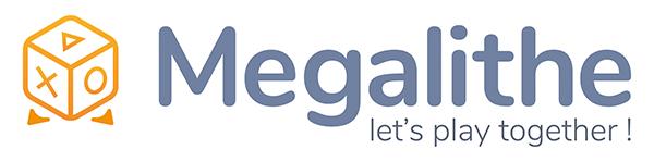 https://images.jeugeek.com/uploads/images-content/megalithe-site-logo-banniere.jpg