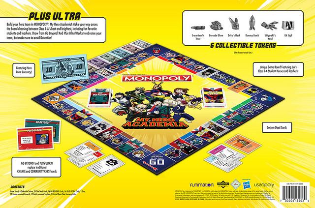 mha-jeu-monopoly-plateau