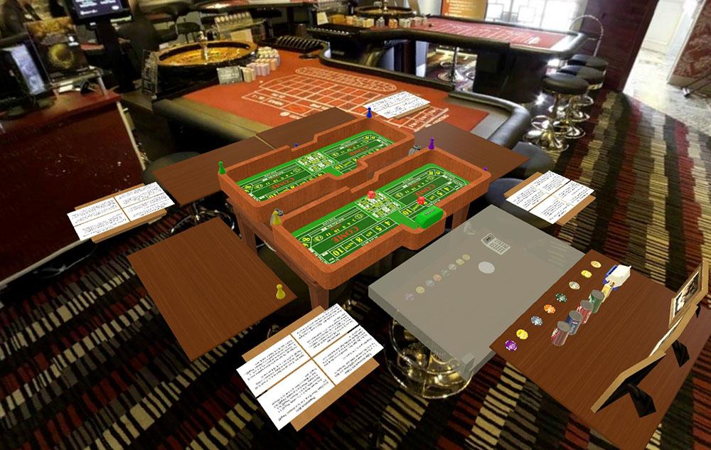 mod-craps-tabletop-simulator