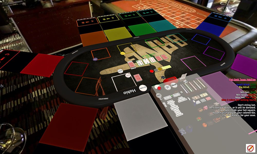 mod-poker-tabletop-simulator