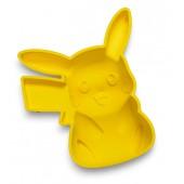moule a gateau pokemon pikachu