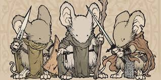 mouse-guard-garde