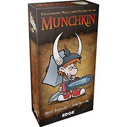 munchkin-jeu-boite