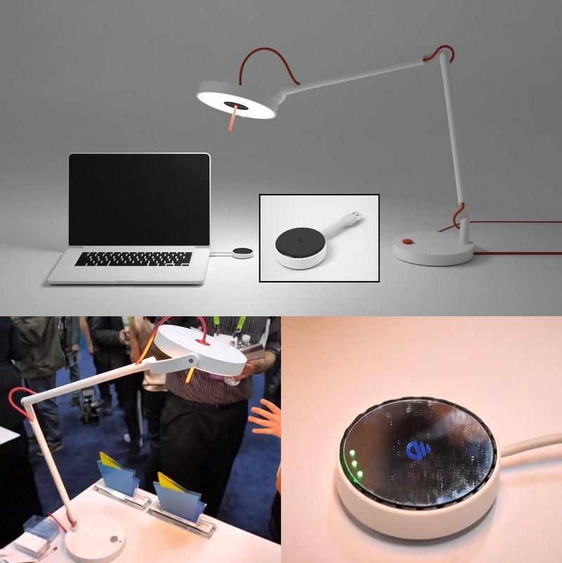 my-li-fi-lampe-avec-module-recepteur-schema-et-photo.jpg