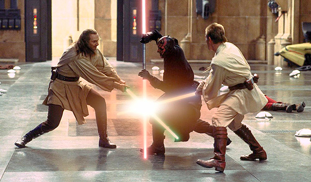 obi-wan-et-qui-gon-jin-contre-darth-maul-la-menace-fantome
