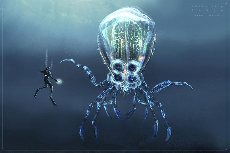 ocean_crab_concept_art_subnautica