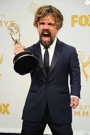 peter-dinklage-Emmy-Awards