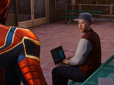 philip-chang-mcu-spiderman-ps4.jpg
