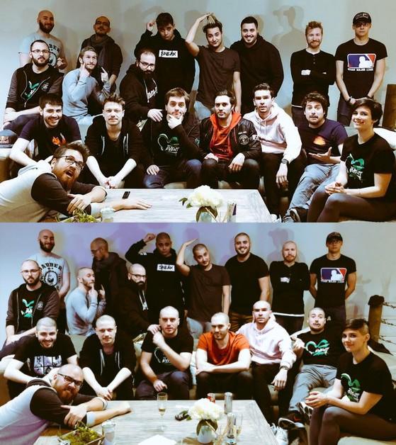 photo-staff-z-event-2018-rasage-de-crane-donation-goal.jpg