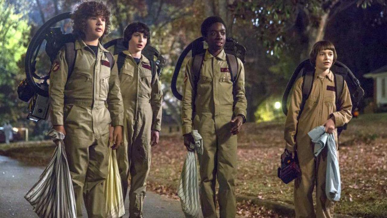 photo1 stranger things ghostbuster 3
