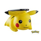 pk811364 pikachu induction face portable pokemon