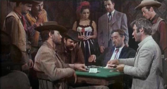 poker-western-duo-legendaire