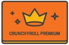 premium-crunchyroll