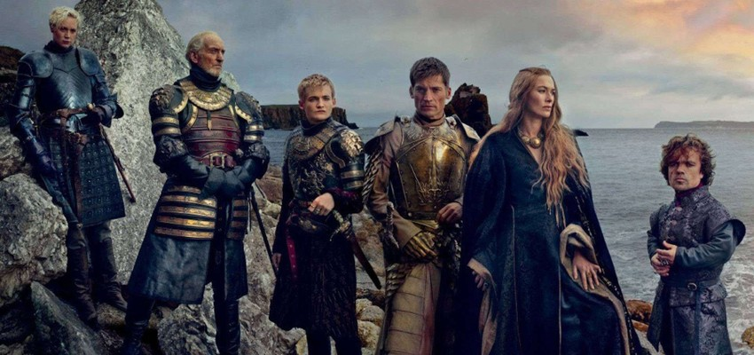 prequel game of thrones images infos hbo jeugeek