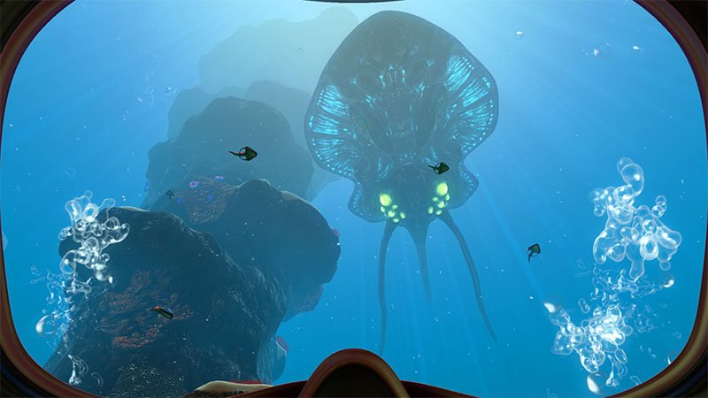 reefback_subnautica_screenshot