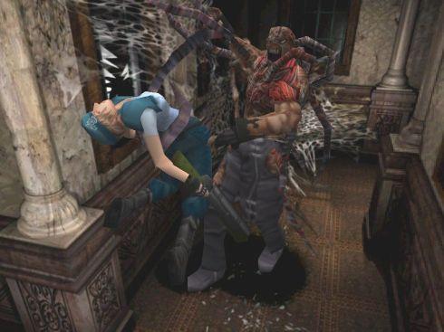 resident.evil.3.nemesis.gameplay.jpg