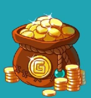 ressource pièces d'or
