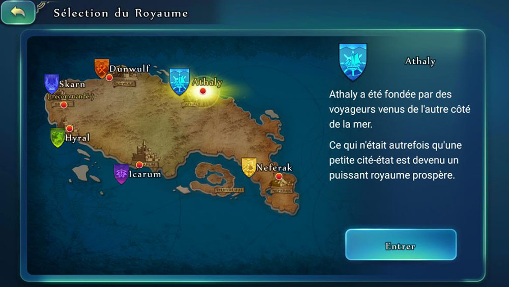 royaume athaly art of conquest