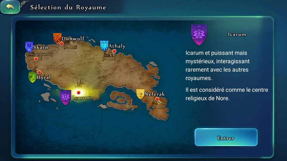 royaume icarum art-of conquest