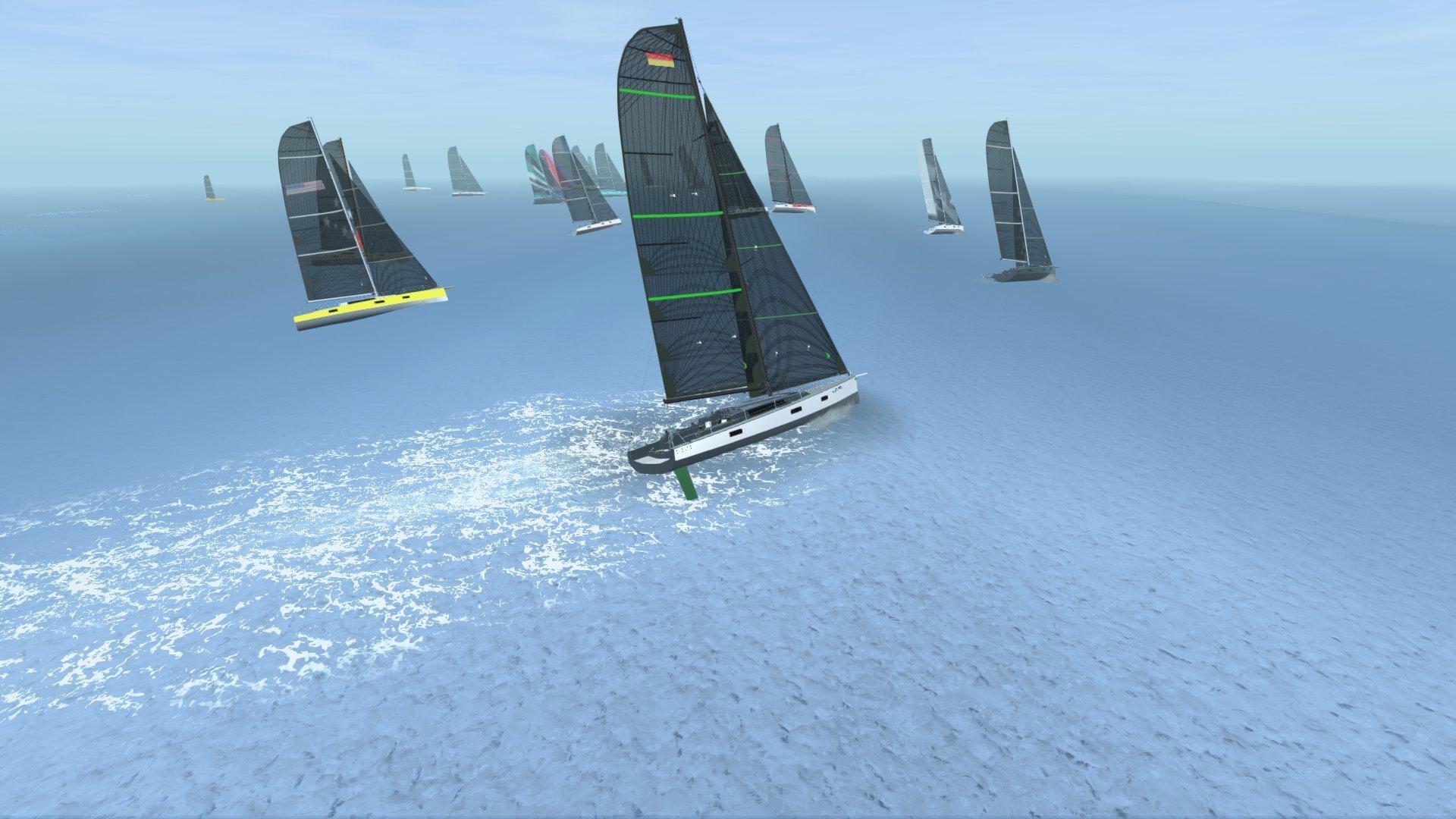 sailaway_course_race_simulator_voile.jpg