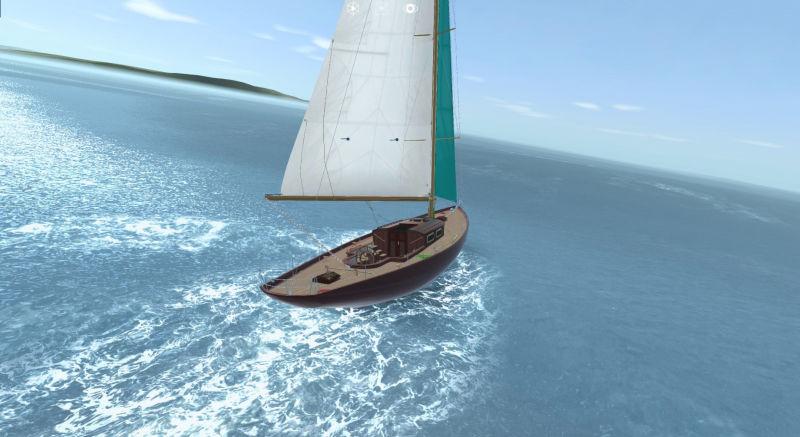 sailaway_ocean_sailing_simulator_voile.jpg