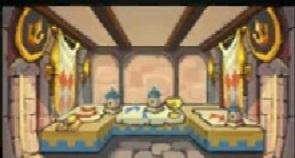 salle clan hustle castle
