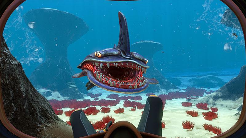 sand_shark_subnautica_requin