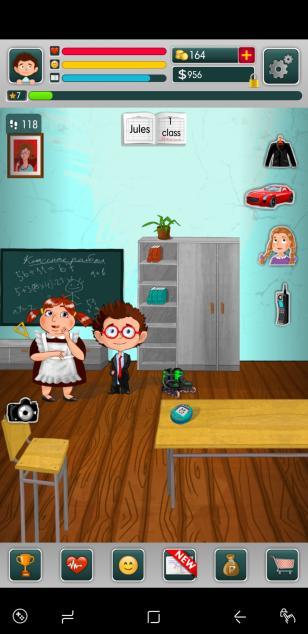 schoolboy-screenshot