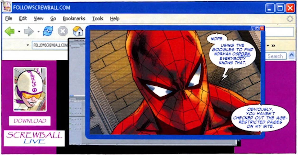 screwball-comics-stream-spiderman-ps4.jpg