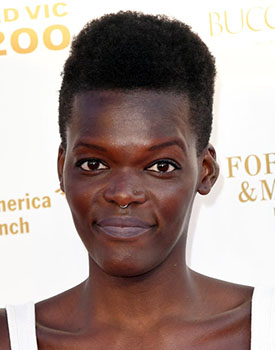 sheila atim cast prequel game of thrones jeugeek