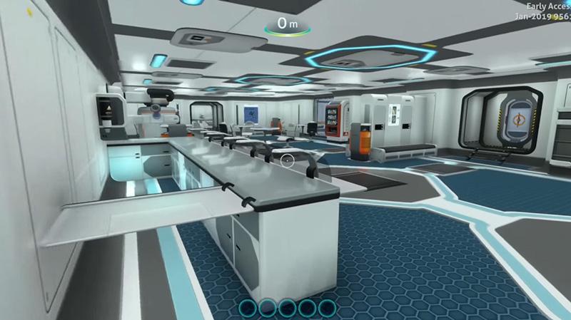 ship-below-zero-subnautica.jpg