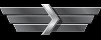 silver-1
