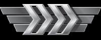 silver-4