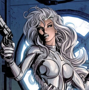 silver-sable-spiderman-embassy-ps4.jpg