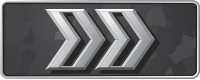 silver4-csgo