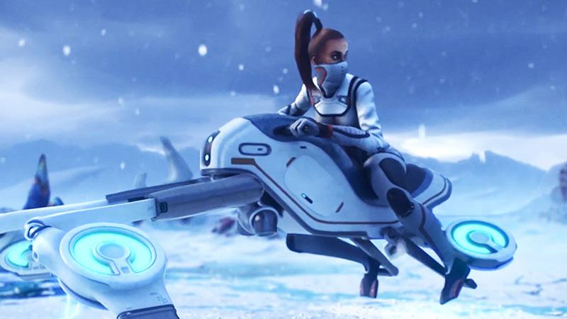 snowfox-screenshot-subnautica-below-zero-craft-vehicules.jpg