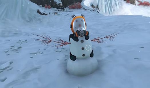 snowman-below-zero.jpg