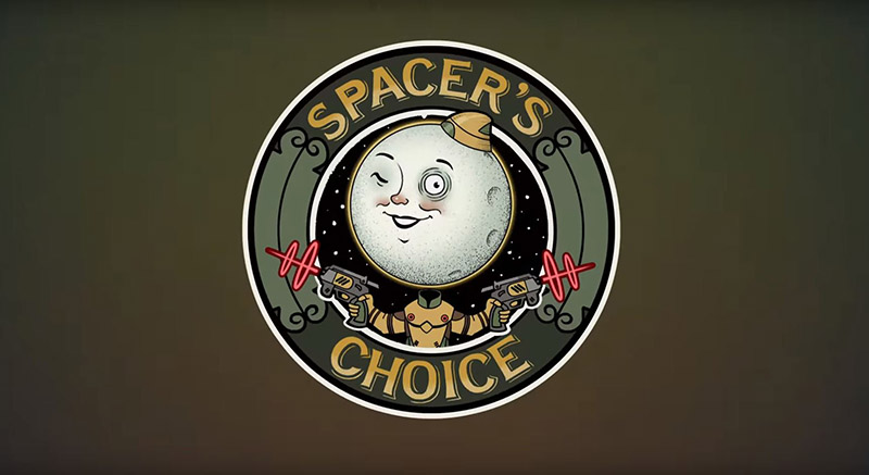 spacers-choice-the-outer-worlds