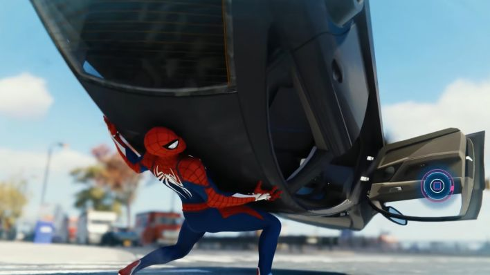 spider-man-ps4-gameplay-qte-voiture.jpg