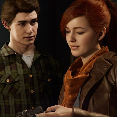 spider-man-ps4-peter-mary-jane-graphisme.jpg