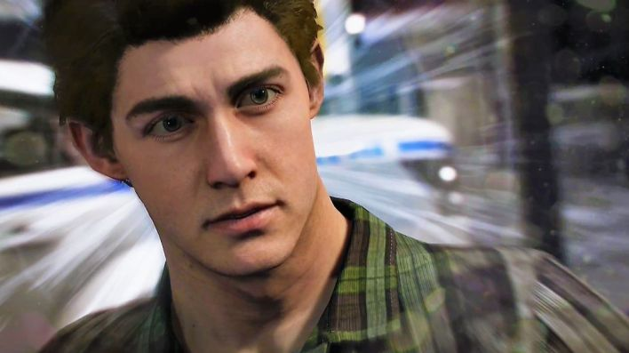 spider-man-ps4-peter-parker.jpg