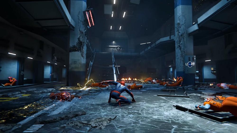 spiderman-gameplay-prison-ps4.jpg