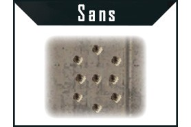 spray-eva-8-sans-viseur