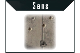 spray-longbow-sans-viseur