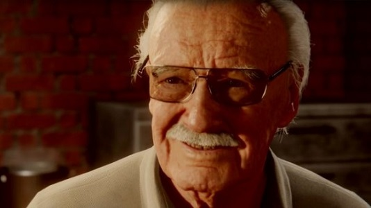 stan-lee-spiderman-ps4.jpg
