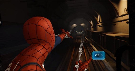 stop-subway-train-spiderman-ps4.jpg