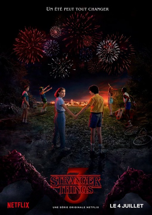 stranger-things-saison-3-affiche-cinema