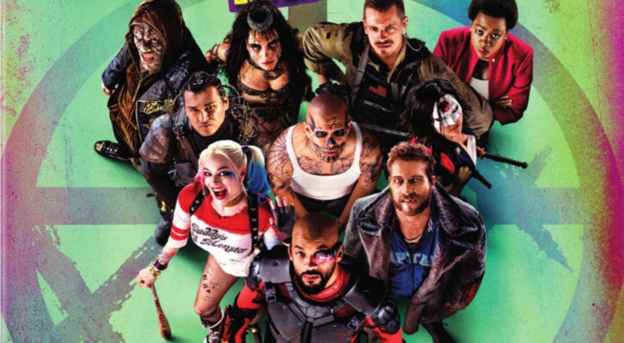 suicide-squad-2-filming-march-2018