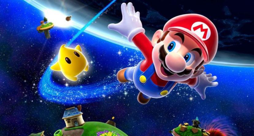 super-mario-galaxy-sunshine-35-anniversary